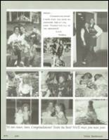 1997 The Hockaday School Yearbook Page 376 & 377