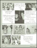 1997 The Hockaday School Yearbook Page 390 & 391