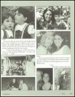 1997 The Hockaday School Yearbook Page 398 & 399