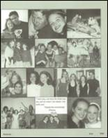 1997 The Hockaday School Yearbook Page 404 & 405