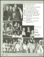 1997 The Hockaday School Yearbook Page 428 & 429