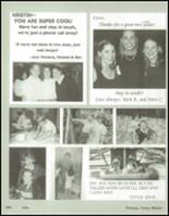 1997 The Hockaday School Yearbook Page 432 & 433