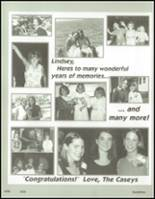 1997 The Hockaday School Yearbook Page 438 & 439
