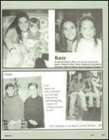 1997 The Hockaday School Yearbook Page 442 & 443