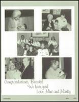 1997 The Hockaday School Yearbook Page 446 & 447