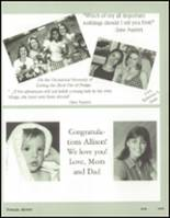 1997 The Hockaday School Yearbook Page 450 & 451