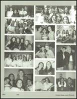 1997 The Hockaday School Yearbook Page 470 & 471