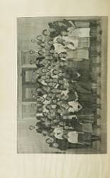 1923 Havre High School Yearbook Page 52 & 53