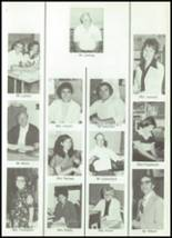 1979 Filer High School Yearbook Page 12 & 13