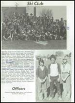 1979 Filer High School Yearbook Page 28 & 29