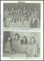 1979 Filer High School Yearbook Page 30 & 31