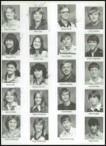 1979 Filer High School Yearbook Page 60 & 61