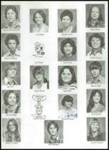 1979 Filer High School Yearbook Page 64 & 65