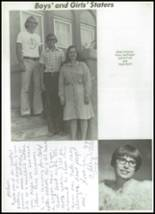 1979 Filer High School Yearbook Page 90 & 91