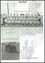 1979 Filer High School Yearbook Page 92 & 93