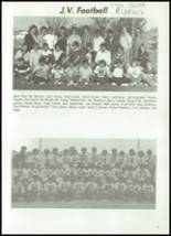 1979 Filer High School Yearbook Page 94 & 95