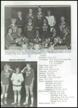 1979 Filer High School Yearbook Page 96 & 97