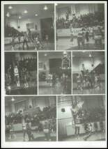 1979 Filer High School Yearbook Page 104 & 105
