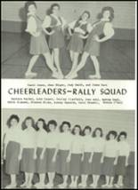 1960 Perrydale School Yearbook Page 30 & 31