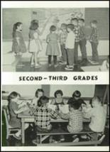 1960 Perrydale School Yearbook Page 42 & 43