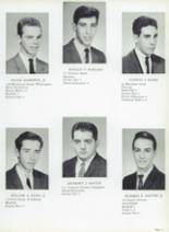 1966 Somerville Trade High School Yearbook Page 28 & 29