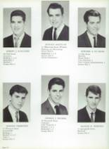 1966 Somerville Trade High School Yearbook Page 30 & 31