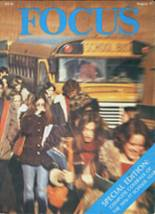 1977 Yearbook Hazelwood West High School