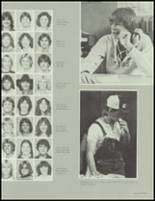 Tagged Photos of Dr. Larry Kilgore