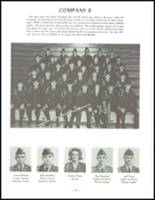 1964 Sidney High School Yearbook Page 108 & 109