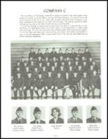 1964 Sidney High School Yearbook Page 110 & 111