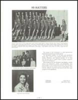 1964 Sidney High School Yearbook Page 204 & 205