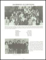 1964 Sidney High School Yearbook Page 212 & 213