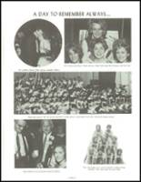 1964 Sidney High School Yearbook Page 258 & 259