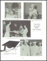 1964 Sidney High School Yearbook Page 266 & 267