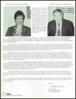 1998 Hebbronville High School Yearbook Page 10 & 11