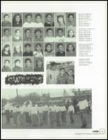 1998 Hebbronville High School Yearbook Page 34 & 35