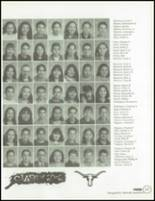 1998 Hebbronville High School Yearbook Page 44 & 45