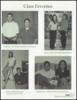 1998 Hebbronville High School Yearbook Page 58 & 59