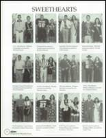 1998 Hebbronville High School Yearbook Page 60 & 61