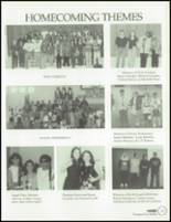 1998 Hebbronville High School Yearbook Page 62 & 63