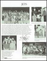 1998 Hebbronville High School Yearbook Page 82 & 83