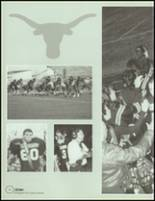 1998 Hebbronville High School Yearbook Page 88 & 89