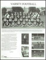 1998 Hebbronville High School Yearbook Page 90 & 91