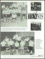 1998 Hebbronville High School Yearbook Page 96 & 97