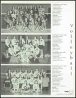 1998 Hebbronville High School Yearbook Page 98 & 99