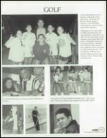 1998 Hebbronville High School Yearbook Page 102 & 103