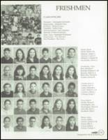 1998 Hebbronville High School Yearbook Page 104 & 105