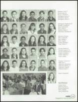 1998 Hebbronville High School Yearbook Page 106 & 107