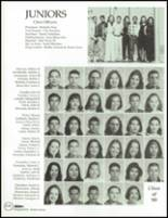 1998 Hebbronville High School Yearbook Page 112 & 113