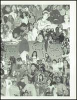 1998 Hebbronville High School Yearbook Page 114 & 115